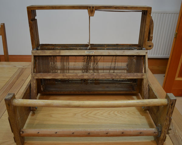 guild loom 1