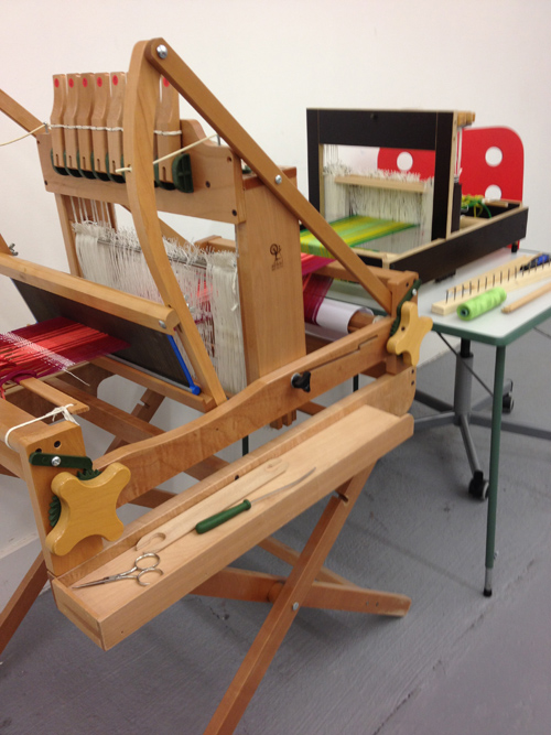 table looms 2014-1