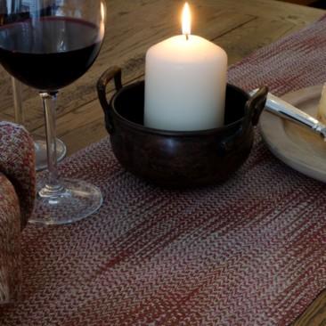 Bracken Table Linen
