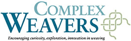 Complex Weavers