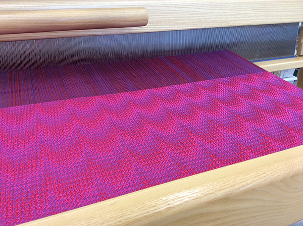 Weave-Design-Weave-Design
