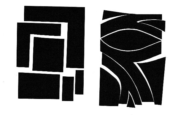 rectangles 1