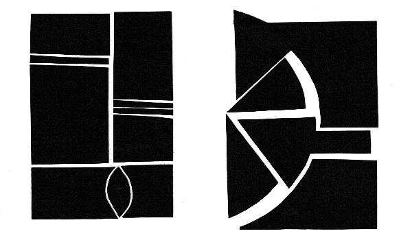 rectangles 2