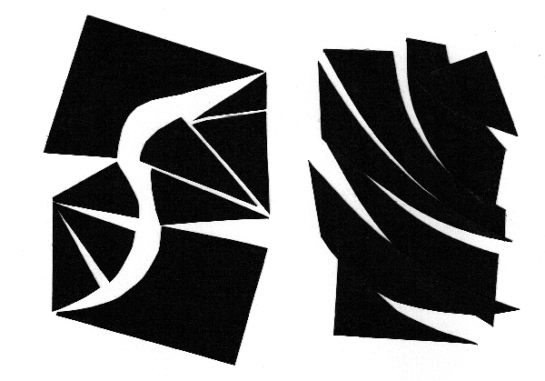 rectangles 2b