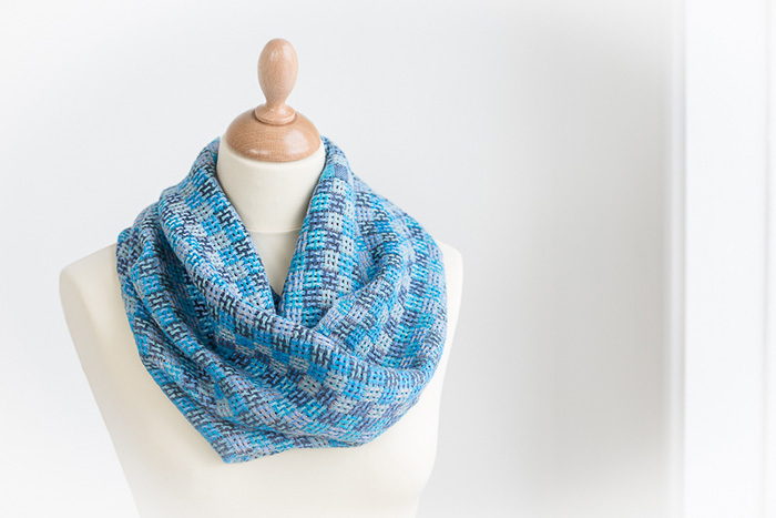 deep harbour cowl