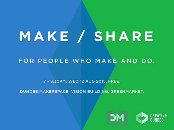 Make Share