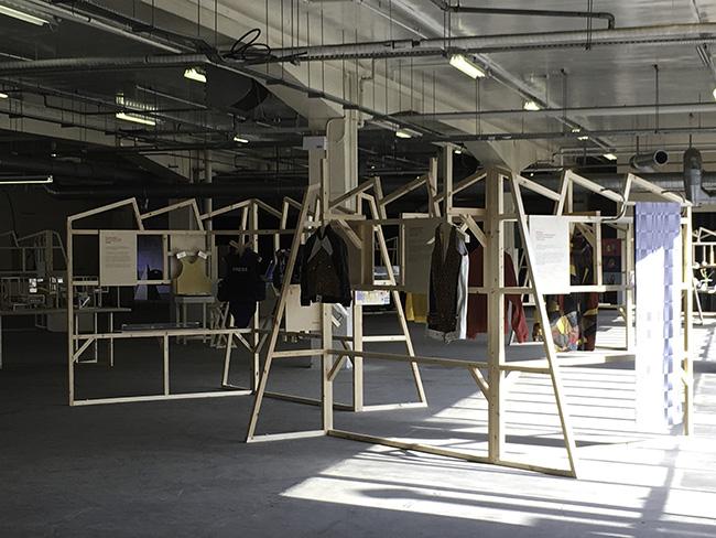 DDF Gallery 1