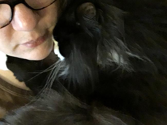 snuggly-magnus