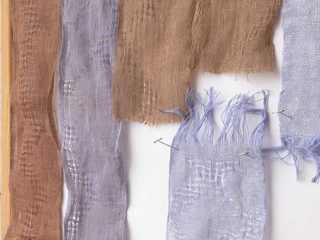 linen-steel-lace-1