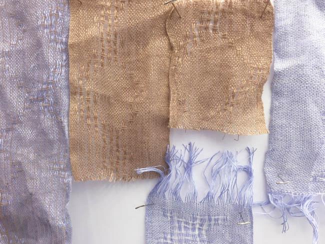 linen-steel-lace-2