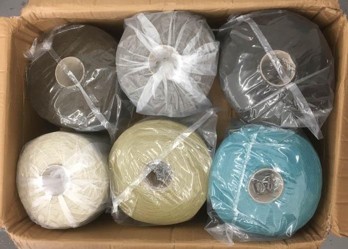 new-wool-4