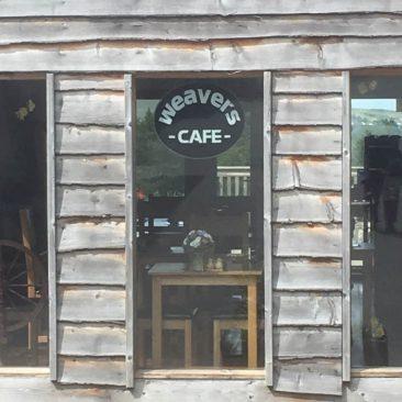 Huck S Cafe Bangsar Menu Price