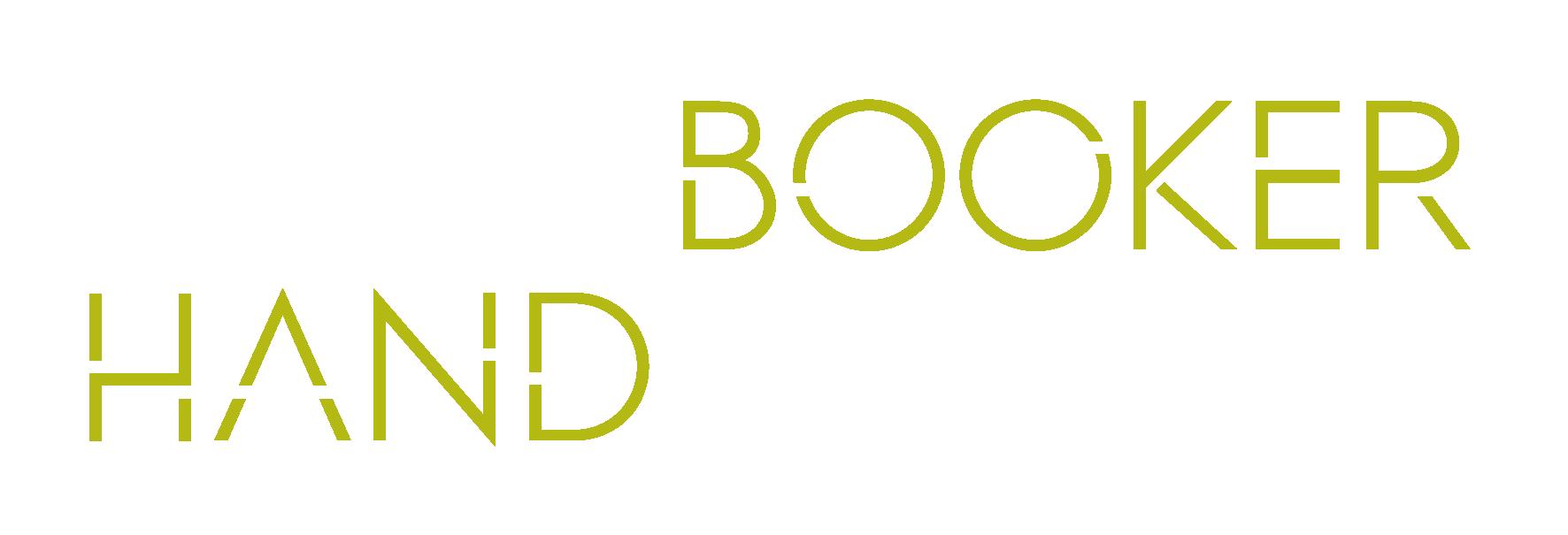 Cally Booker
